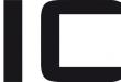 ict-logo-farbe-rgb