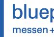 bluepool_WB_p_3c