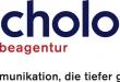 echolot_werbeagentur