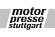 motorpressestuttgart_logo