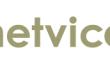 netvico_logo