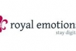 royalemotions_logo