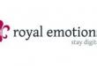 royalemotions_logo