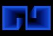 161114_Logo_v2
