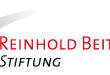 20161206RBS_Logo_transparentBG_lj
