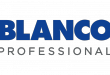 BLANCO-Professional_4c_cut_transparent