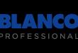 BLANCO-Professional_4c_cut_transparent