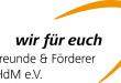 FF_web