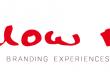 FR_Logo_rot_SubM_4C