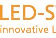 LED-Studien_web