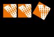 VISUELL_Logo_kompakt_cmyk_1000