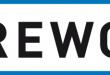 WireWorx_Logo_4c_Exklusiv