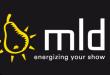 mld_Logo_mitHG_RGB