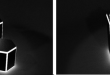 Bildschirmfoto-2020-06-13-um-09.55.47-1024x282