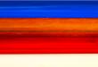 Bildschirmfoto-2020-06-29-um-15.46.02-1024x348