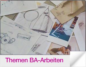 box_BAArbeiten-300x234