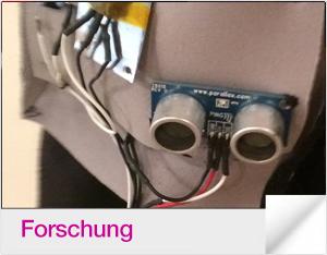 box_Forschung-300x234