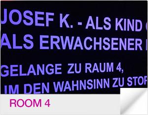 box_hochschularbeiten_room4-300x234