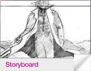 box_hochschularbeiten_storyboard-300x234