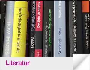 box_literatur-300x234