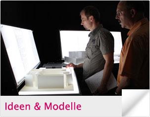 Ideen & Modelle