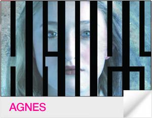 Studioproduktion Event Media - AGNES