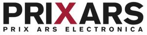 800px-PRIXARS_RGB