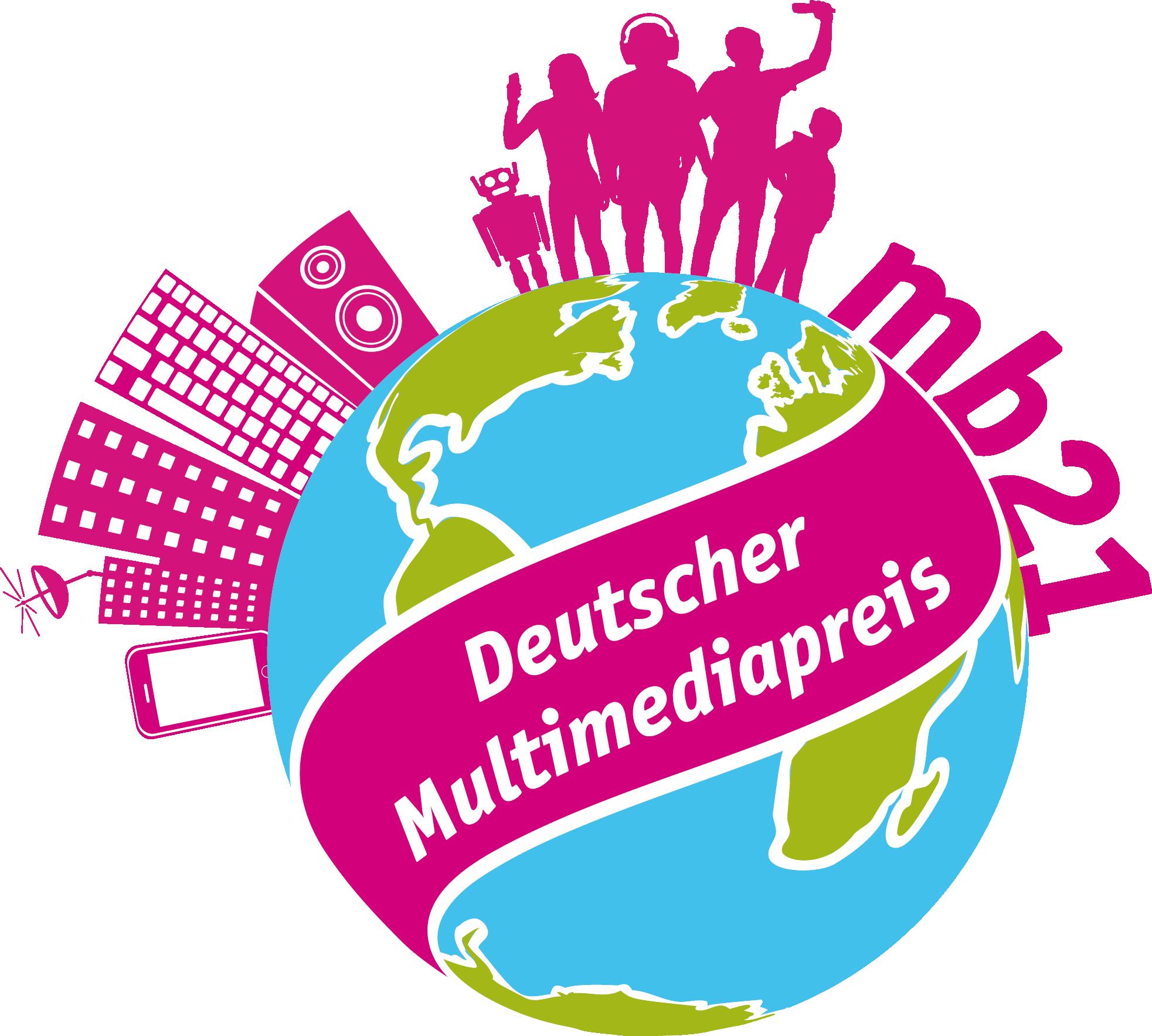 Logo2014_Mb21