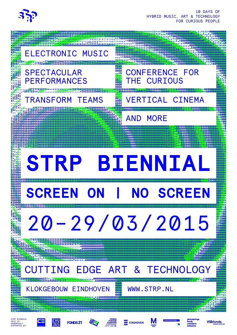 150225_biennale-poster-met-logos-1000px