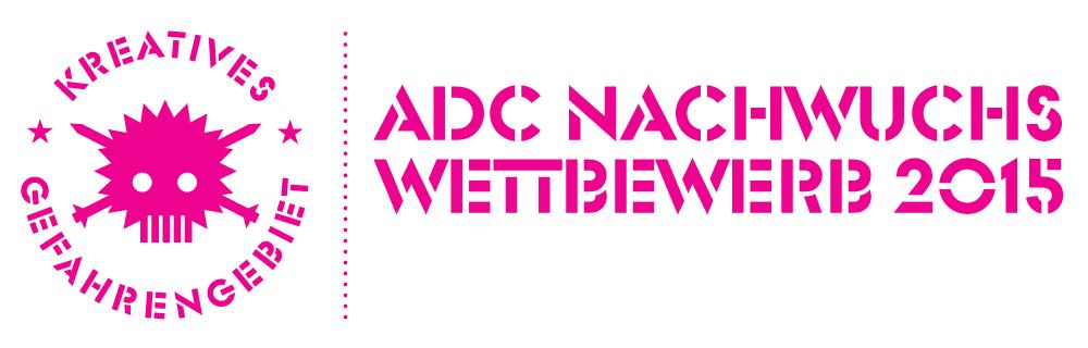 ADC_nachwuchswettbewerb2015_visual_einreichen_1000x320px