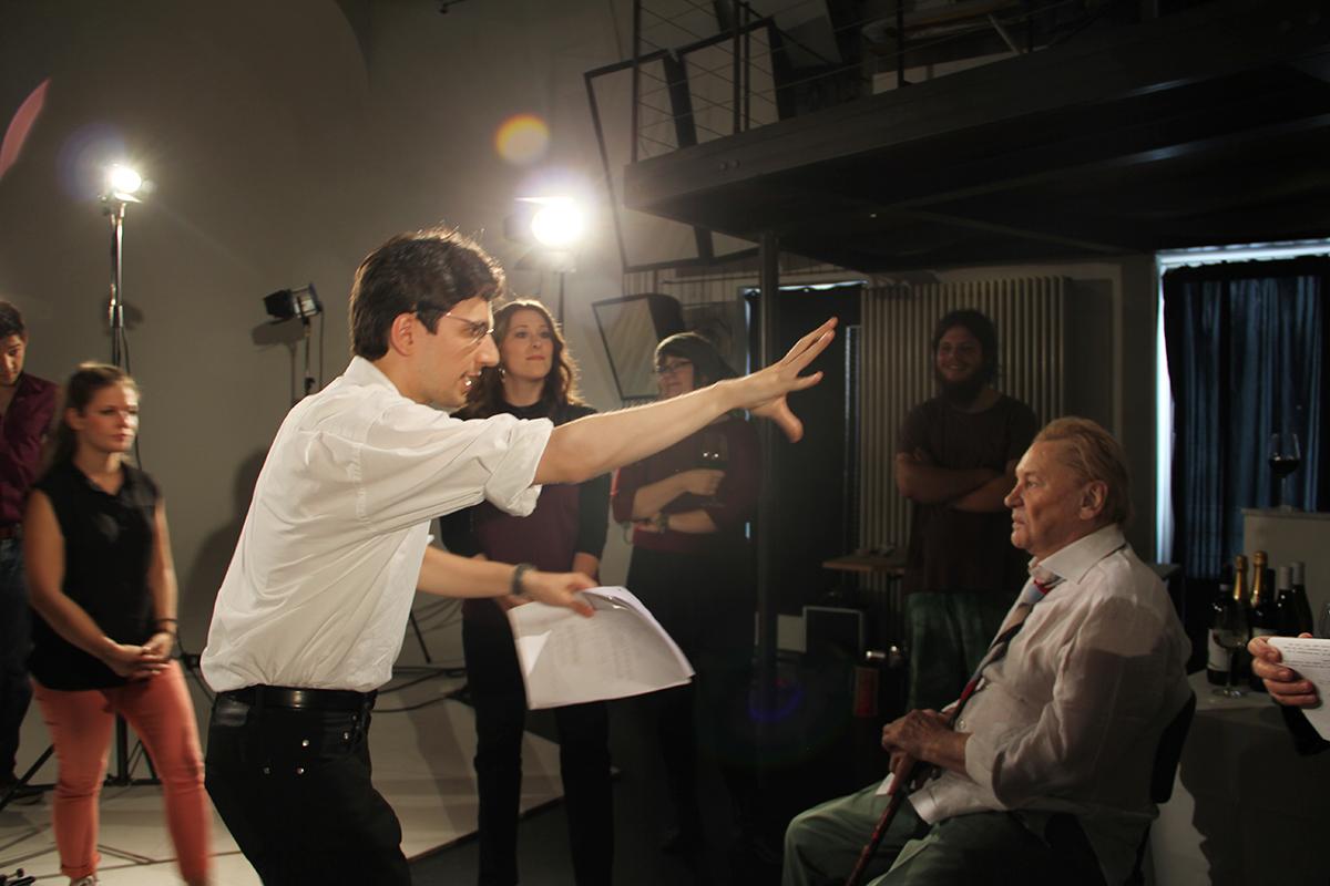 Timeless_Alexander_Tuschinski_Directing_Lea_Kirn_Helmut_Berger