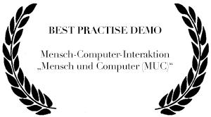 20151013_MUC best practise