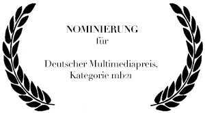 20151013_dt multimediapreis