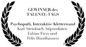 20151113_talente tag
