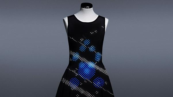 LED-dress-602x340_1