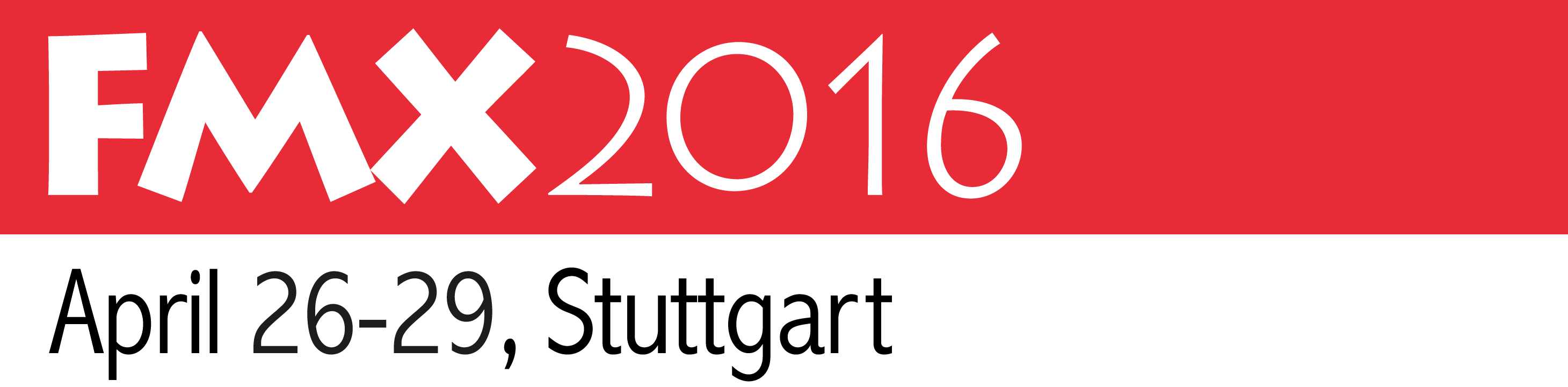 FMX-2016_ONLINE_Date-Location_black-type